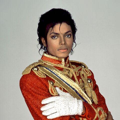 Michael Jackson: son ranch, centre d'accueil pour enfants abusés?