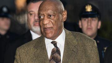 Les avocats de Bill Cosby veulent faire annuler les poursuites