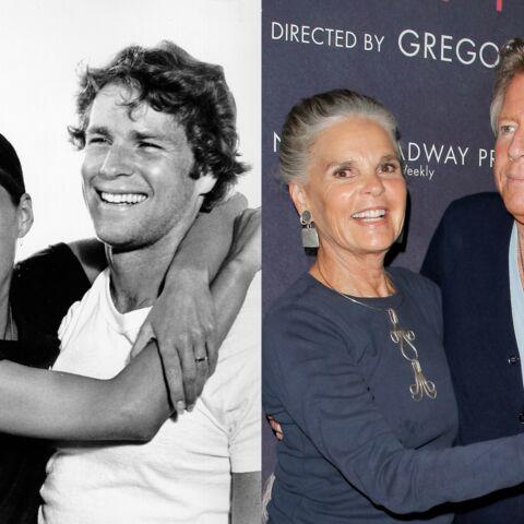 Love Story: 45 ans après, que sont devenus les acteurs?