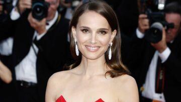 Natalie Portman, Juliette Binoche… Cannes 2016 comme si vous y étiez