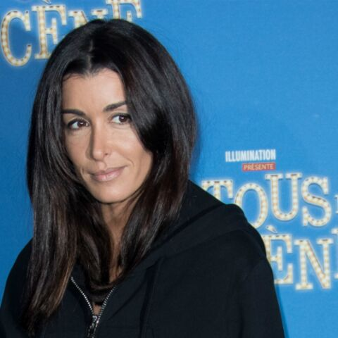 Jenifer: Le paparazzi agressé est « salement amoché »