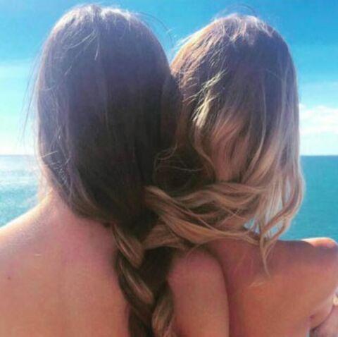 Iris Mittenaere (Miss Univers) en couple avec Camille Cerf? La folle rumeur…