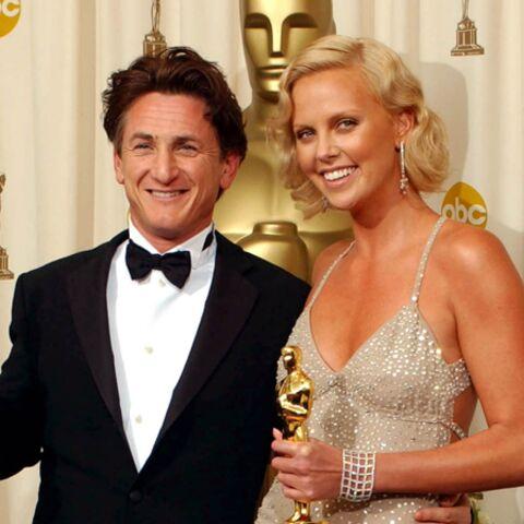 Charlize Theron et Sean Penn, la folle rumeur