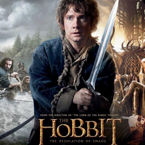 Le Hobbit réconcilie le cinéma avec les pirates
