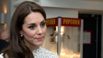 PHOTOS – Kate Middleton récompensée pour ses talents de photographe