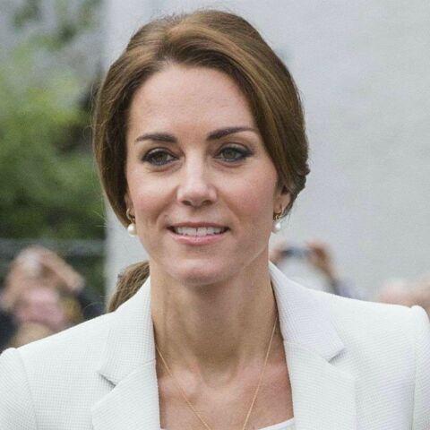 Kate Middleton photographiée seins nus: nouvelles informations sur le procès