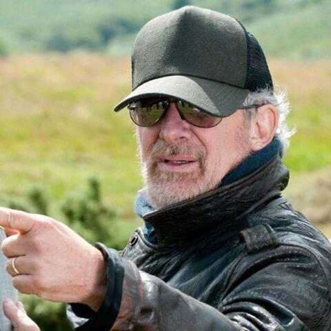 Après John Ford, Steven Spielberg s'attaque aux raisins de la colère