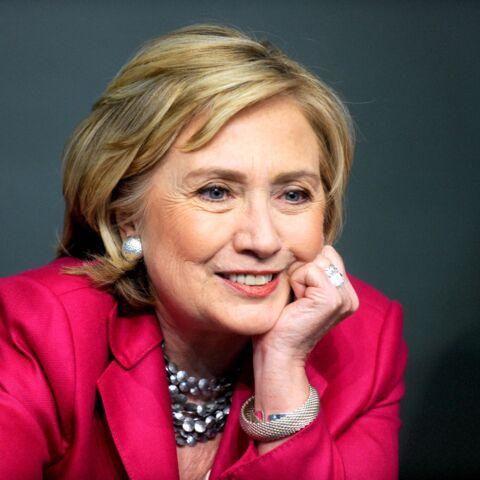 Hillary Clinton va rencontrer Marion Cotillard et Yannick Noah