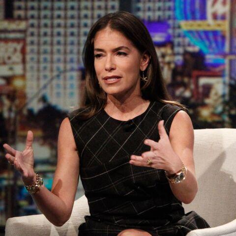 Laura Wasser, l'avocate qui fait trembler Hollywood
