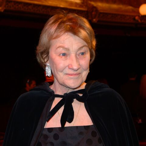 Affaire Sarkozy: Marisa Bruni-Tedeschi dénonce une «vendetta»