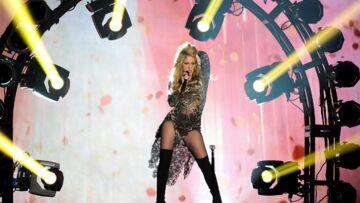 """Shakira, """"La la la"""" revanche"""