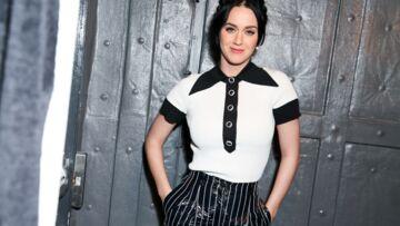 Katy Perry en guerre contre des bonnes sœurs