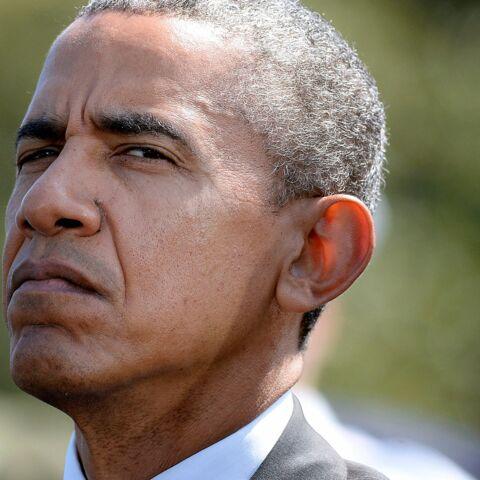 Barack Obama premier avocat du guacamole
