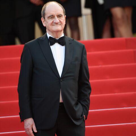 Pierre Lescure démissionne pour sauver les Guignols