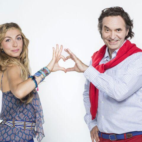 """Encore plus de """"Scènes de ménages"""" avec Camille et Philippe"""