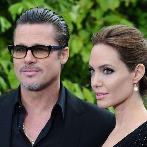 Shiloh, la fille d'Angelina Jolie et Brad Pitt victime de transphobie