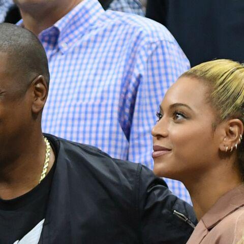 Jay-Z parle pour la première fois de l'homosexualité de sa maman