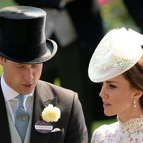 Kate Middleton seins nus: Jean Veil, le fils de Simone Veil, défend le prince William face à Closer