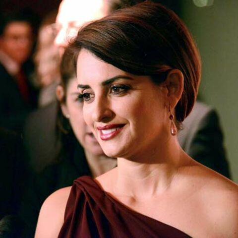 Penélope Cruz, Jamed Bond Lady