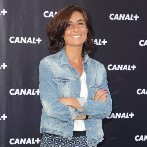 Nathalie Ianetta à l'Elysée?