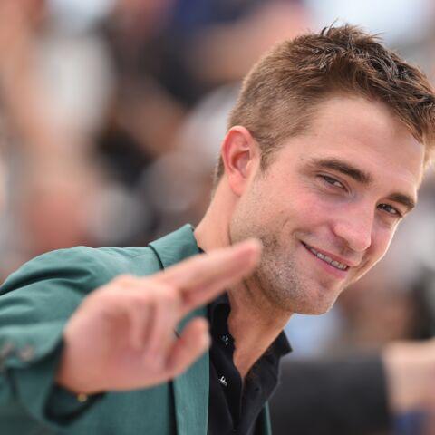 Robert Pattinson sera-t-il le prochain Indiana Jones?