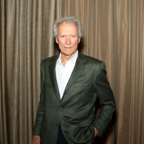 L'instoppable Clint Eastwood