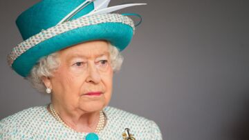Vidéo – Elizabeth II: salut nazi et photos choc