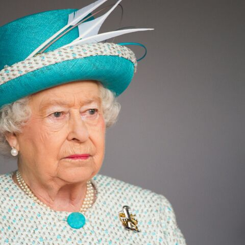 Comment Elizabeth II a échappé à un attentat prévu par Daesh
