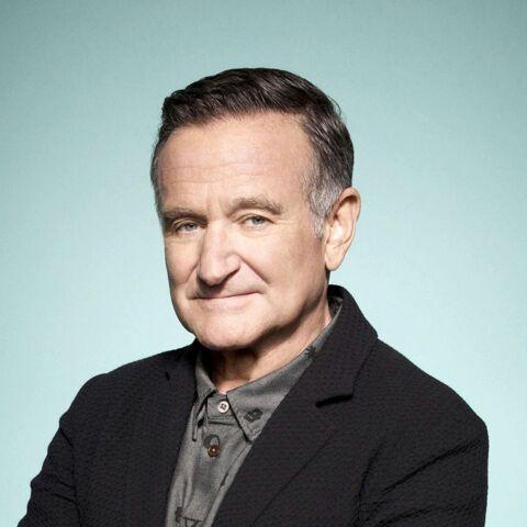 Robin Williams: ses proches se déchirent