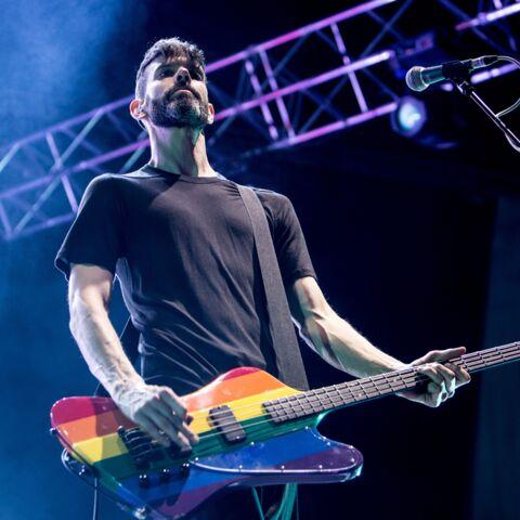 Placebo soutient la cause gay au Maroc