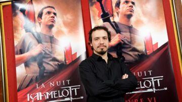 Kaamelott le film: le tournage débutera en janvier