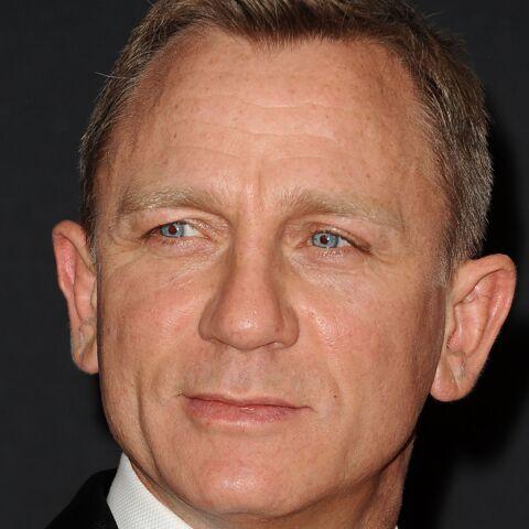 Nouveau challenge pour Daniel Craig