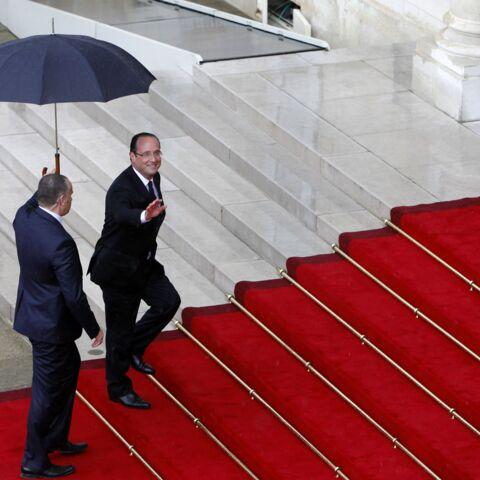 François Hollande va-t-il quitter l'Elysée plus tôt que prévu?