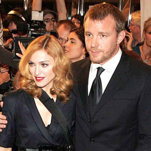 Photos – Mel Gibson, Madonna, … Leur divorce leur ont coûté leur fortune