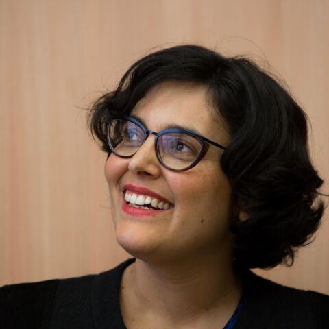 Myriam El Khomri estime que Bourdin lui a «fait du bien»