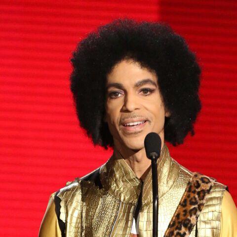 Prince: les plus folles hypothèses sur les circonstances de sa mort