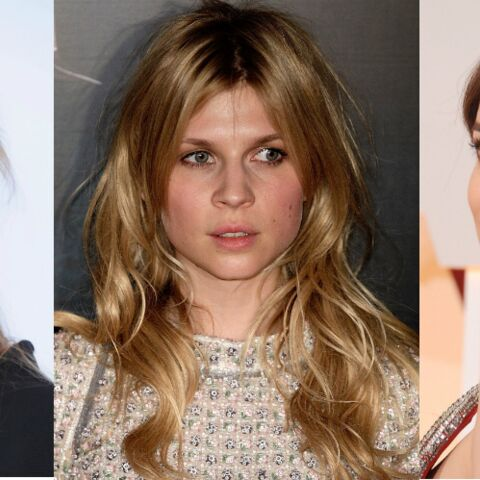 Cheveux fins: 30 tendances coiffure inspirées des stars