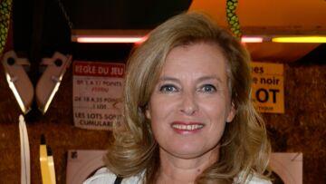 Débat présidentiel: Quand Christophe Jakubyzyn s'attirait les foudres de Valérie Trierweiler