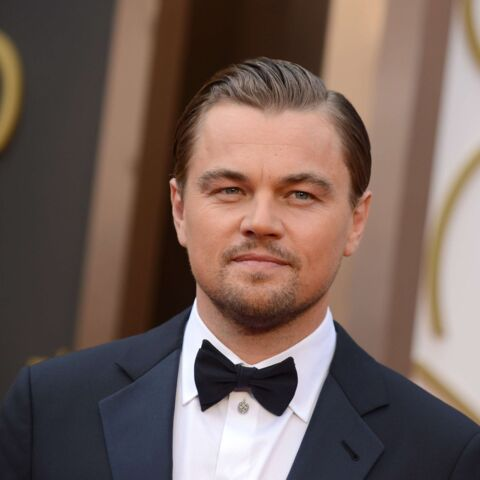 Leonardo DiCaprio, le mouton noir d'Hollywood