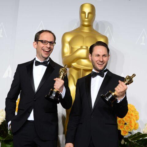 Mr Hublot, seul Français récompensé aux Oscars
