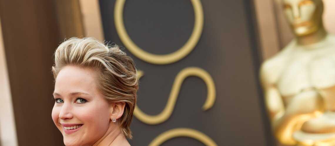 Oscars 2014– Jennifer Lawrence, Amy Adams, Naomi Watts: les plus belles robes du red carpet