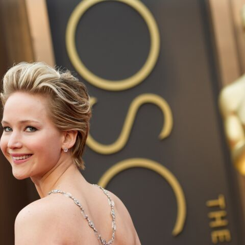 Oscars 2014– Jennifer Lawrence, Amy Adams, Naomi Watts: les plus belles robes du red carpet