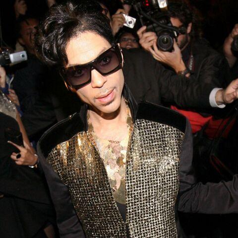 Prince: le dernier monarque absolu de la pop