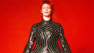 David Bowie: sa collection d'art vendue aux enchères