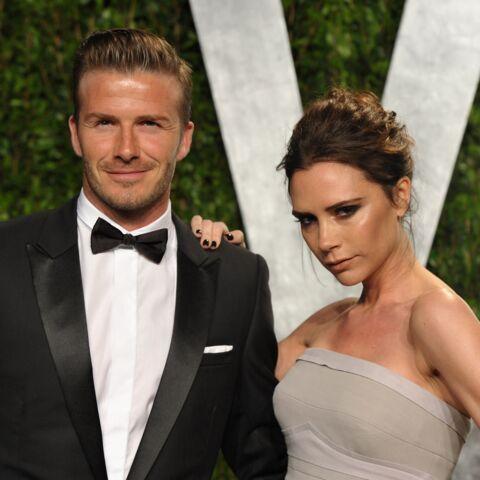 Victoria et David Beckham: une histoire de soutien mutuel