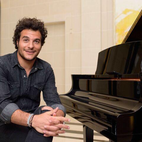 Le clip d'Amir, représentant de la France à l'Eurovision