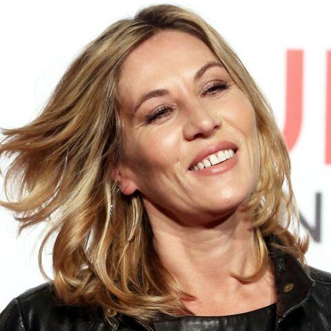 Mathilde Seigner: découvrez qui va reprendre son rôle dans la saison 2 de «Sam»
