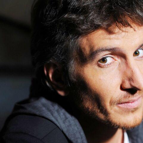 Tweets antisemites: Le comédien Olivier Sauton publie une lettre d'excuses