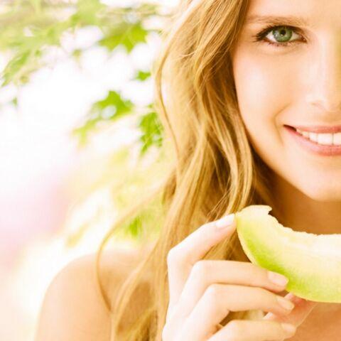 Avoir une belle peau: comment en prendre soin avec les bons nutriments