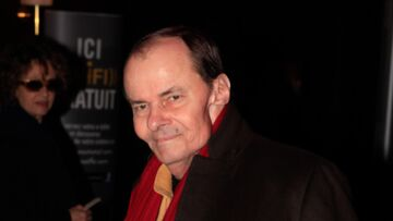 Canal + vu par l'un de ses pionniers, Alain de Greef